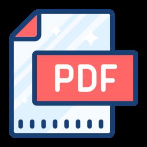 Amn Brains - PDF Icon